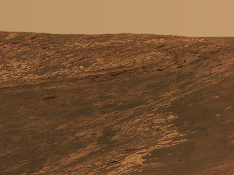 benefits of mars exploration rover - photo #42