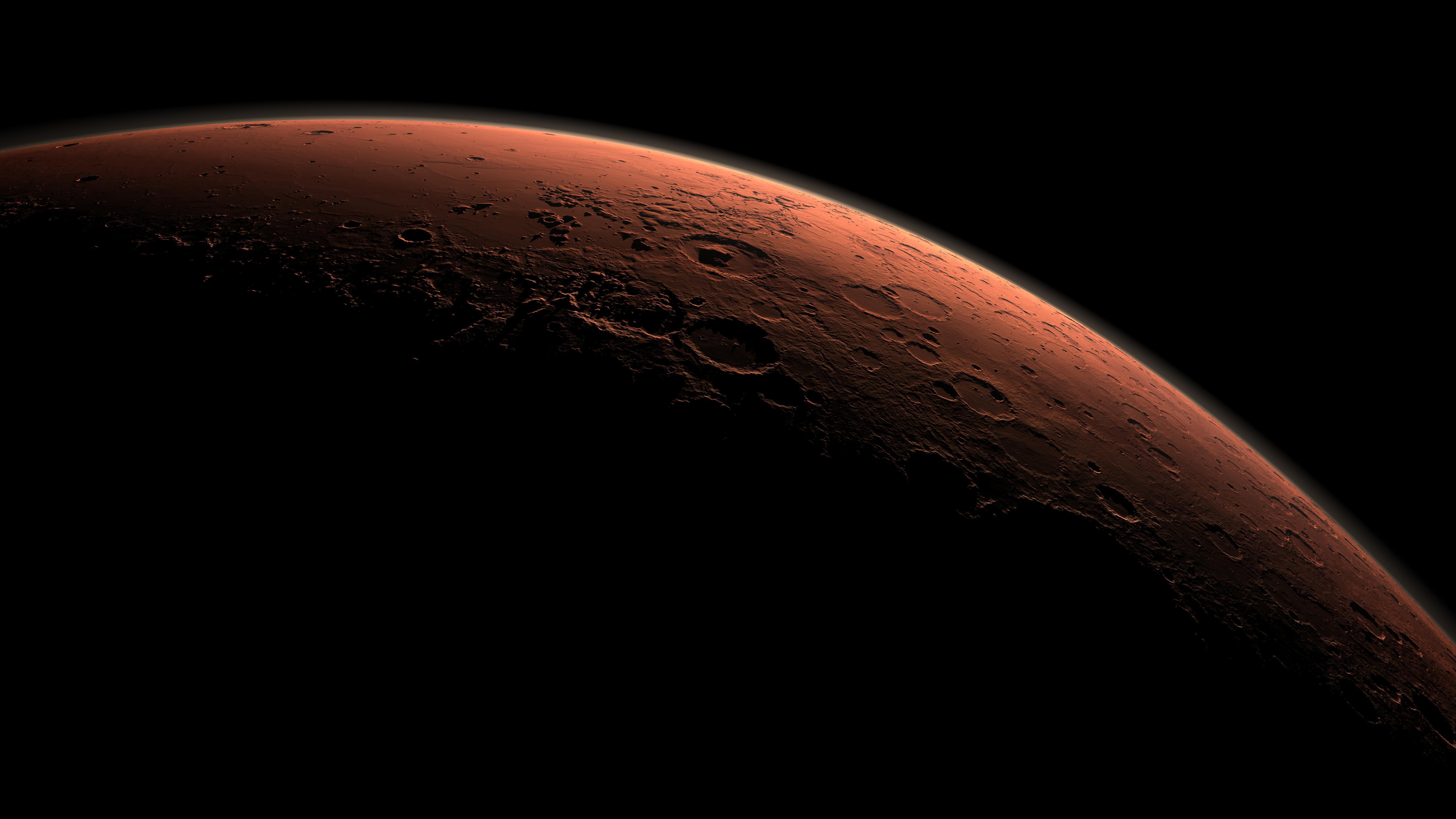 NASA - NASA Ready for November Launch of Car-Size Mars Rover
