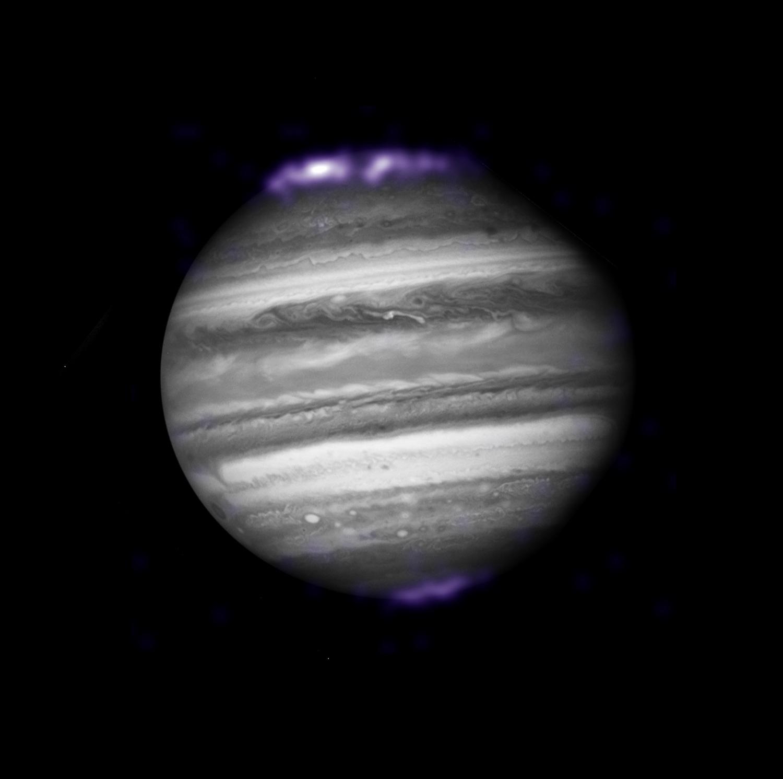 jupiter planet pictures nasa - photo #16