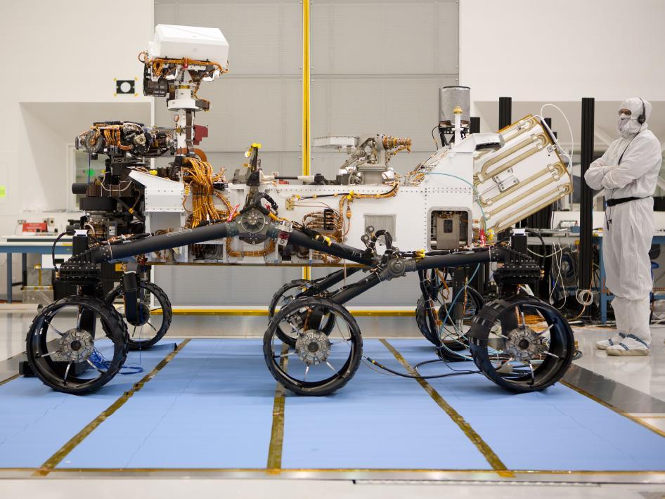 mars rover kata javascript - photo #41