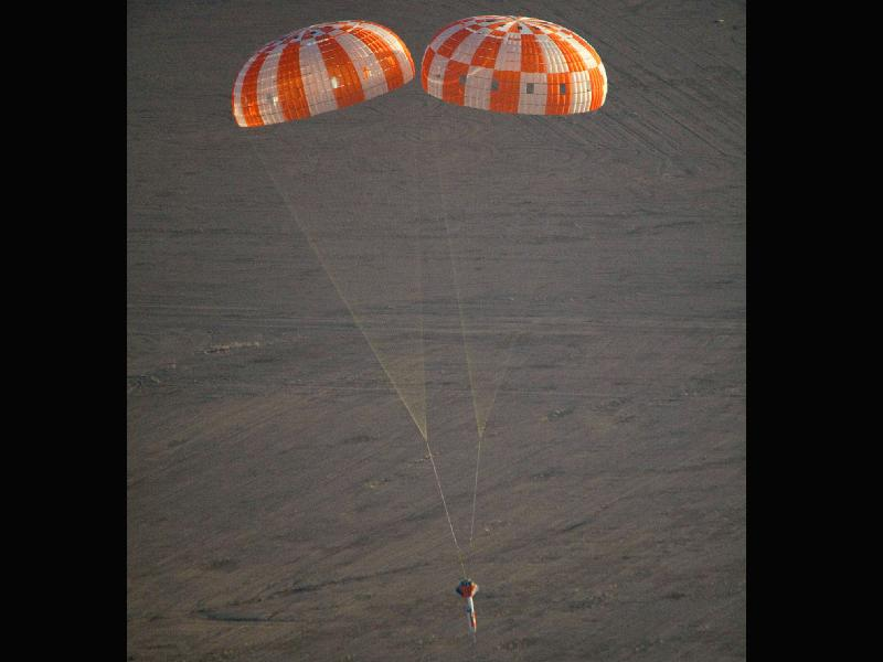 http://www.nasa.gov/images/content/612220main_orion_test_800-600.jpg