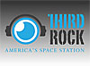 Third Rock Radio logo
