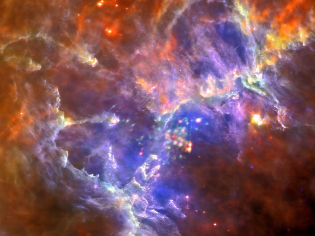 http://www.nasa.gov/images/content/616453main_HERSCHEL_01172012_1600_1024-768.jpg
