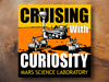 Cruising with Curiosity logo