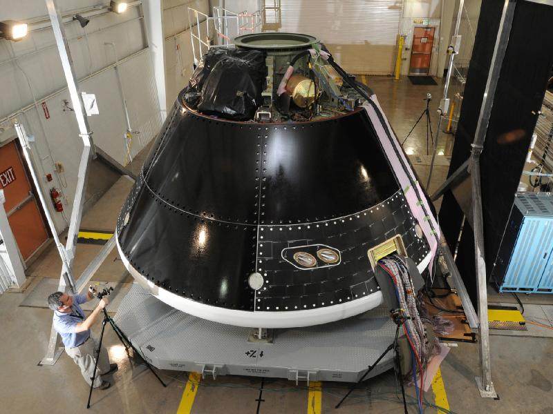 http://www.nasa.gov/images/content/617769main_orion_construction_cropped_800-600.jpg