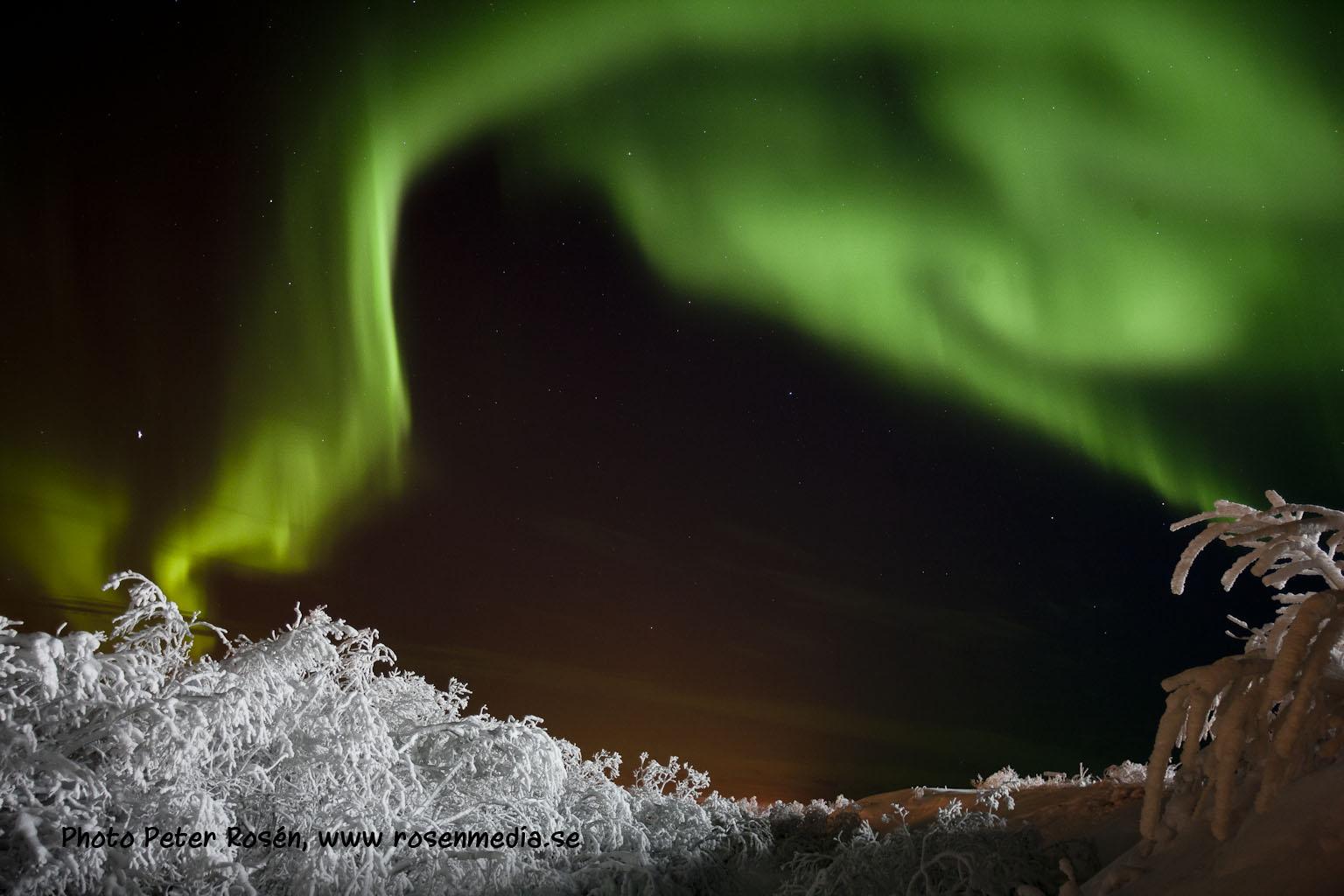 solar storm dates - photo #20