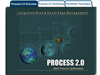 Process 2.0: High-Impact Work Process Improvement Method