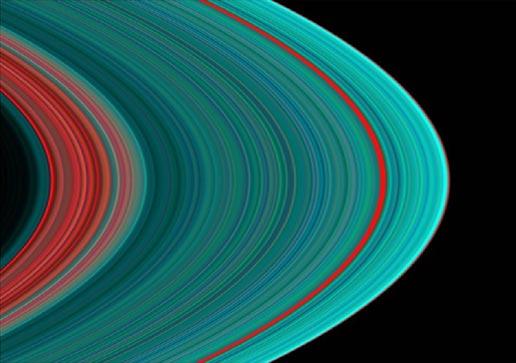 Astronomia o Ciencia de ls Cuerpos Celestes