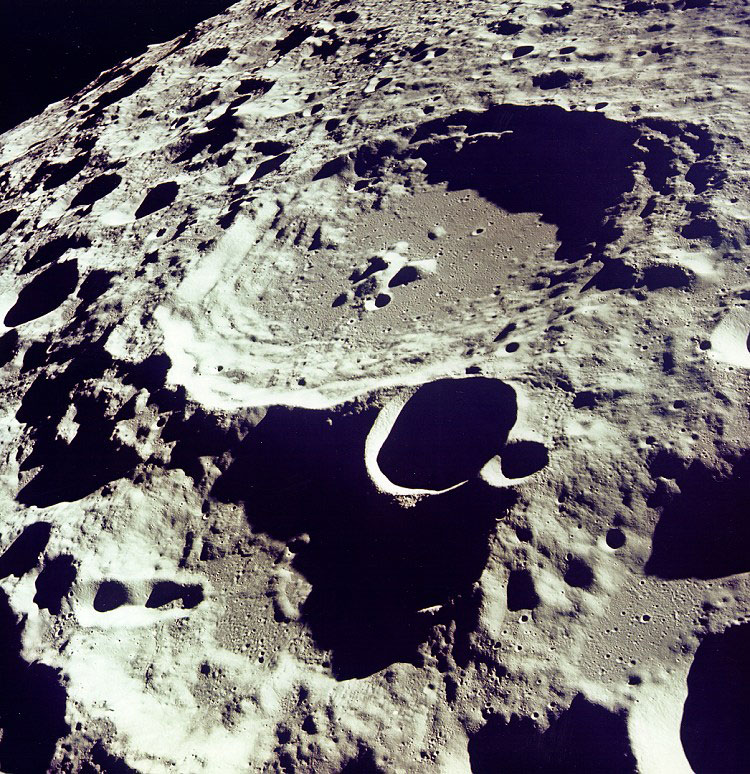[Image: 62291main_crater_orbit_full.jpg]