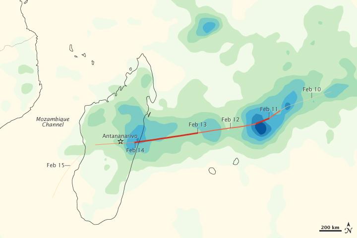 nasa real-time maps - photo #47