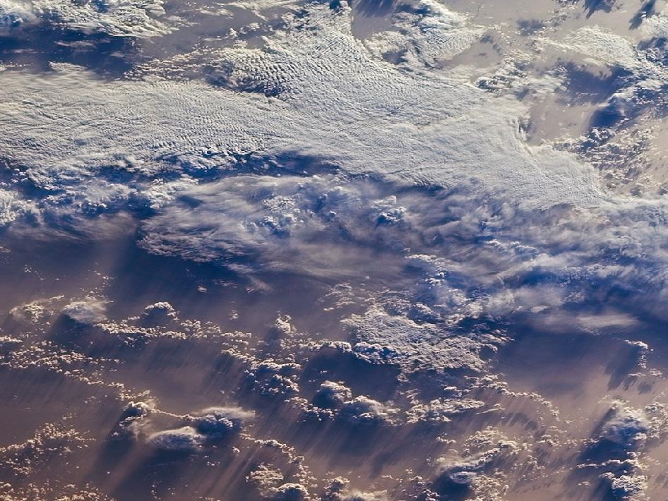 nasa makes clouds - 946×710