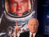 image of John Glenn