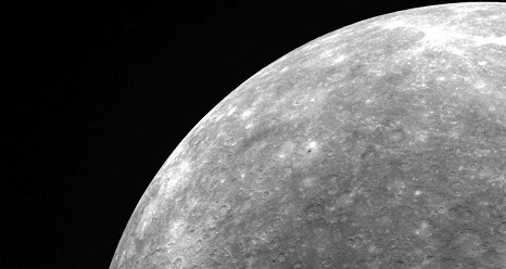 http://www.nasa.gov/images/content/626333main_mercury3_466.jpg