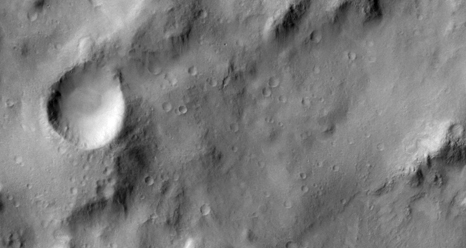 http://www.nasa.gov/images/content/626702main_pia15290-466.jpg