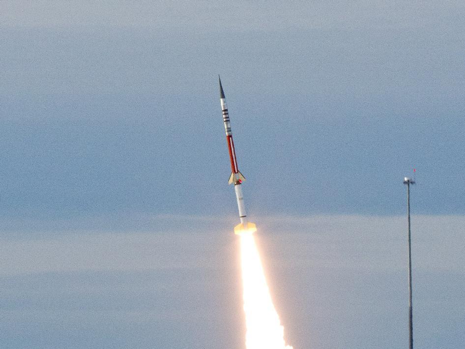 nasa rocket fins - photo #1