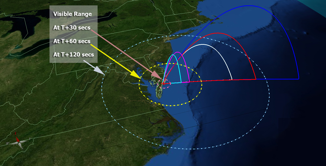 http://www.nasa.gov/images/content/627508main_ATREX_TrajectoryView-orig.jpg