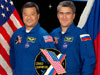 Expedition 10 crew