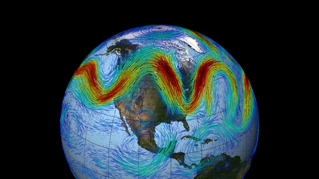 Earthlings Stream