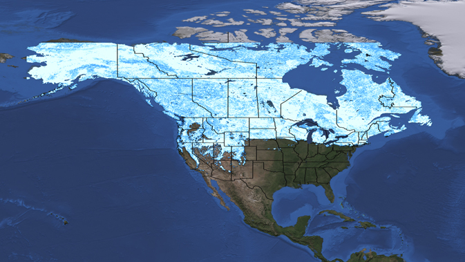 [Immagine: 630098main1_SnowCoverMap_March2011_673.jpg]