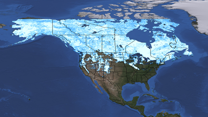 [Immagine: 630103main1_SnowCoverMap_March2012_673.jpg]
