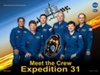 Expedition 31 Gate Banner Thumbnail