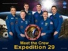 Expedition 29 Gate Banner Thumbnail