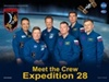 Expedition 28 Gate Banner Thumbnail