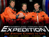 Expedition 1 Poster Thumbnail
