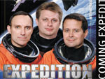 Expedition 4 Poster Thumbnail