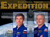 Expedition 11 Poster Thumb