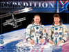 Expedition 9 Poster Thumbnail