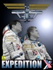 Expedition 10 Poster Thumbnail