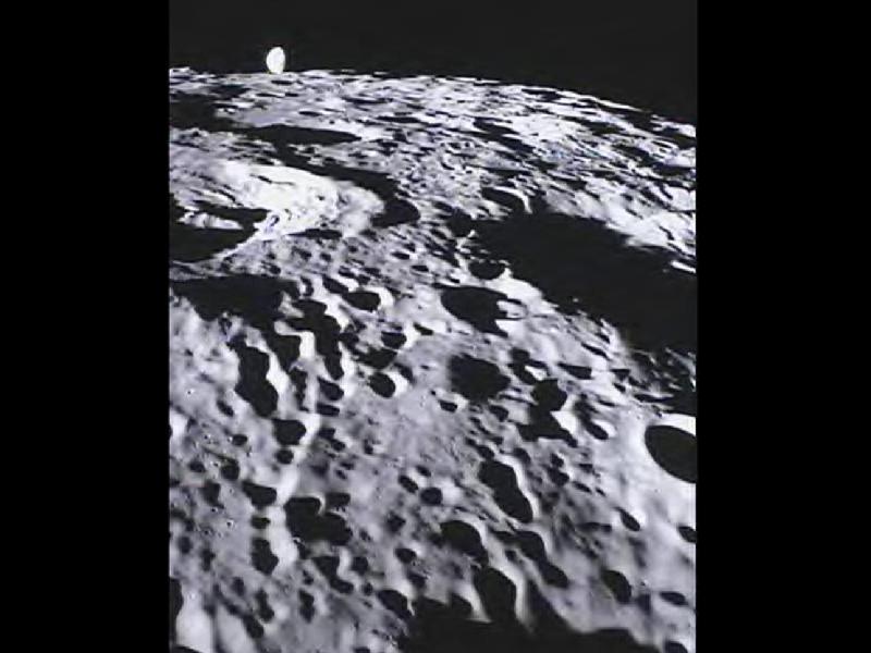 NASA GRAIL Returns First Student-Selected Moon Images 633101main_pia15514-43_800-600