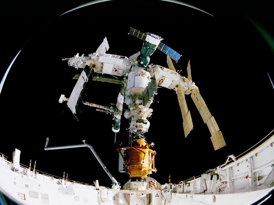 thumb imax space station - photo #19