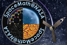 SpaceMath at NASA