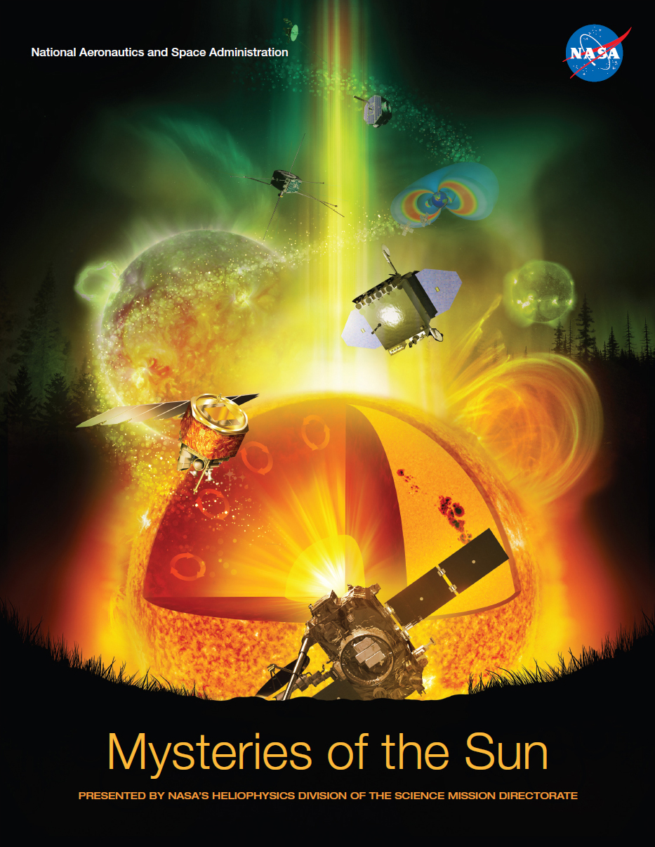 The Sun Tarot Card Meaning: Mysteries Of The Sun . . . Explained In Video