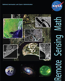 Cover of Remote Sensing Math