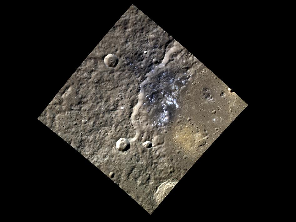 Image from Orbit of Mercury: Easy as 1-2-3!