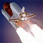 nasa space shuttle design - photo #47