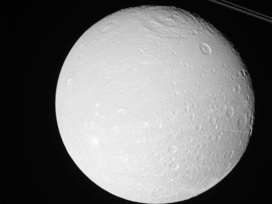 Radiant Dione