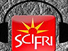 Logo for Science Friday.