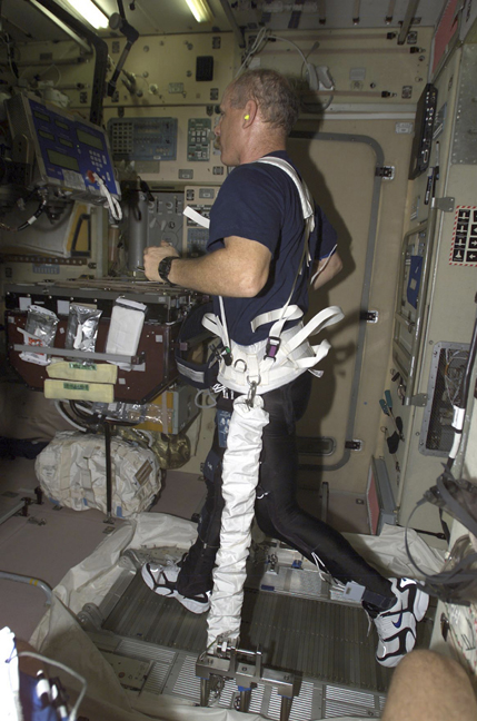nasa anti gravity research - photo #46