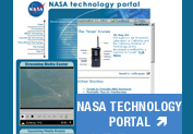 NASA Technology Portal