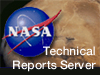 NASA Technical Reports Server