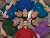 Expedition 30 crew