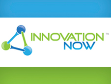 innovation now logo