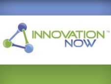 Innovation Now graphic