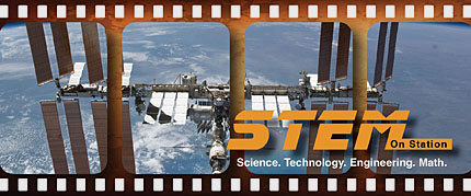 STEM on Station
