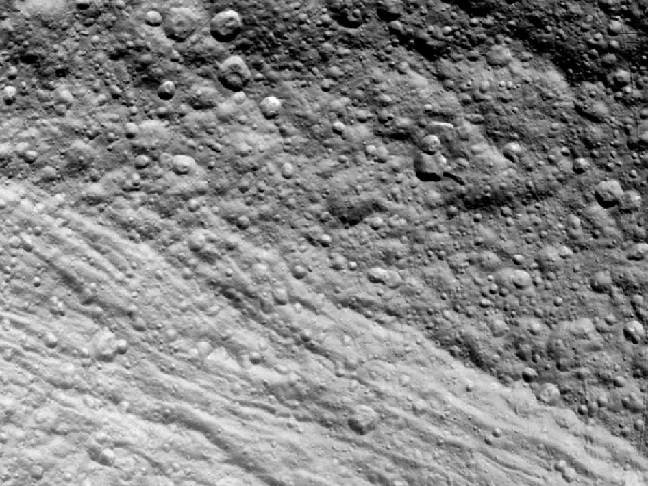 spacecraft 3d marker dinosaur - photo #18