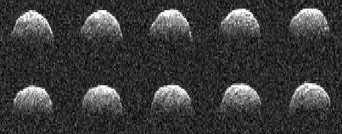 asteroid 1999 rq36 pyramid - photo #30